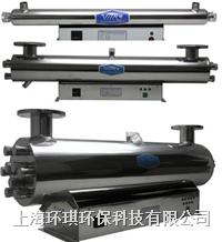 VITRO紫外线杀菌器 FS-25,FS-30,FS-35,FS-200......