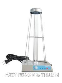 空气杀菌器,空气消毒器,移动式空气消毒灯 HX02BDL