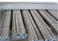 江苏泰州戴南不锈钢棒材生产供应商 304不锈钢棒材
