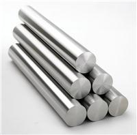 厂家直销316不锈钢棒/316不锈钢棒生产厂家 戴南不锈钢棒材厂