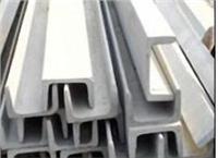 不锈钢槽钢/不锈钢扁钢/不锈钢角钢