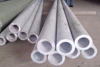 青山原料生产戴南不锈钢无缝管 304圆管 无裂纹 防压 易加工