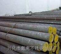 南京304不锈钢棒材,机械设备用棒材