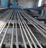 江苏3级螺纹钢筋供应