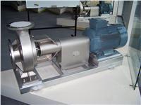 NISSIN日新卫生泵,糖化泵 ECP