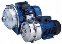 LOWARA 罗瓦拉 CA不锈钢卧式离心泵 CA/CEA