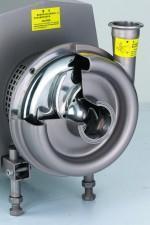 日新泵,NISSIN泵