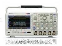 Tektronix混合信号示波器DPO2012 | 美国泰克DPO2012数字荧光示波器 TektronixDPO2012 | DPO2012