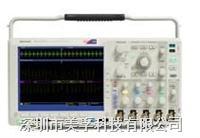 MSO4104B混合信号示波器【现货供应】美国泰克MSO4104B数字示波器 MSO4104B数字示波器 | 美国泰克MSO4104B混合信号示波器