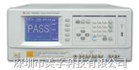 【厂家直销】TH2818XA 自动变压器测试仪 常州同惠TH2818XA变压器测试仪现货供应 TH2818XA变压器测试仪 TH2818XA