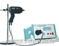 EMS61000-2A智能型静电放电发生器 【杭州远方】EMC测试仪EMS61000-2A EMS61000-2A