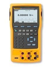 福禄克Fluke 753 记录过程校准器 【美国福禄克】FLUKE753过程校验仪 FLUKE753过程校验仪