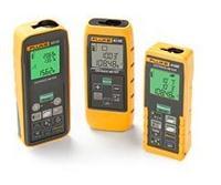 【现货供应】Fluke 421D | 美国福禄克FLUKE421D激光测距仪 FLUKE421D激光测距仪
