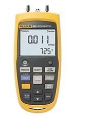 【现货供应】福禄克Fluke 922 空气流量检测仪 |FLUKE922空气流量测试仪/特价 Fluke 922 空气流量检测仪