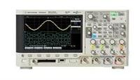 DSOX2022A 安捷伦【Agilent】数字存储示波器 DSOX2022A数字示波器