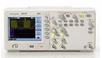DSO1002A 【美国安捷伦】数字示波器DSO1002A   现货供应安捷伦