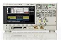 【现货供应】MSOX3052A混合信号示波器   安捷伦数字示波器MSOX3052A