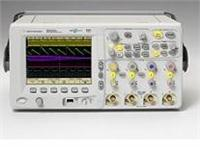 【美国安捷伦】DSO6034A数字存储示波器 安捷伦DSO6034A示波器/现货供应
