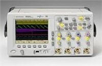 DSO6054A数字存储示波器 【美国安捷伦】DSO6054A数字示波器