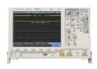【美国安捷伦】MSO7012B混合信号示波器 MSO7012B数字荧光示波器/促销