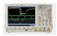 DSO7052B 安捷伦数字示波器 (Agilent)DSO7052B数字荧光示波器【厂家直销】