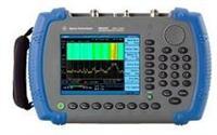 【美国安捷伦】N9344C 手持式频谱分析仪 N9344C便携式频谱分析仪 N9344C 手持式频谱分析仪