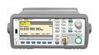 53210A安捷伦(Agilent)射频频率计数器 美国安捷伦53210A频率计/计数器 现货 53210A安捷伦频率计