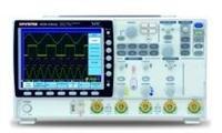GDS-3000系列数字示波器 台湾固纬(GWINSTEK)数字存储示波器GDS3000系列 GDS-3000系列数字存储示波器