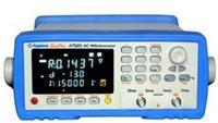 【常州安柏】AT520B高压电池内阻测试仪  AT520B电池内阻测试仪 AT520B电阻内阻测试仪