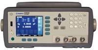【现货供应】AT810A精密数字电桥 常州安柏精密LCR测试仪 AT810A数字电桥 AT810A数字电桥LCR