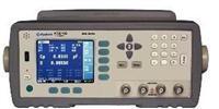 AT2817 精密LCR 数字电桥|AT2817数字电桥|常州安柏数字电桥测试仪/ 【现货供应】 AT2817数字电桥