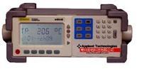 AT4320 多路温度测试仪|常州安柏多路温度测试仪 AT4320多路温度计 AT4320多路温度测试仪
