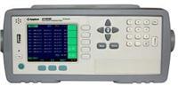 AT4532多路温度测试仪  AT4532多路温度计   常州安柏多路温度测试仪 AT4532多路温度计