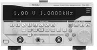 FG-281函数信号发生器|FG-281函数发生器|日本德仕函数信号发生器 FG-281函数发生器