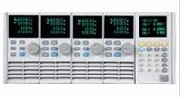 IT8702 多路负载主控机箱|IT8702电子负载机框|艾德克斯直流电子负载 IT8702电子负载机框