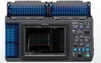 LR8401-21数据记录仪|LR8401-21记录仪|日置数据记录仪 LR8401-21记录仪