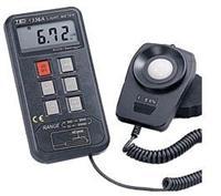 TES-1336A照度计 TES-1336A记忆式照度计 台湾泰仕照度计 TES-1336A照度计