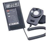 照度计TES-1330A TES1330A数字照度计 台湾泰仕照度计 TES1330A照度计