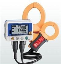 数据记录仪LR5051|钳式记录仪LR5051|日本日置数据记录仪 LR5051记录仪