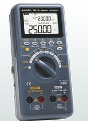7016信号源/校准仪|日本日置信号校准仪 7016信号源