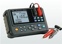 3554电池测试仪 日置3554 日本日置电池测试仪 3554电池测试仪