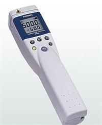 3445 温度计|3445温度测量仪|日本日置温度测量仪 3445温度计