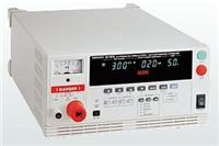 3159 绝缘/耐压测试仪|3159安规测试仪|日本日置安规测试仪 3159 安规测试仪