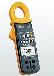 3284交直流钳型表|日置HIOKI钳型表 3284钳型表