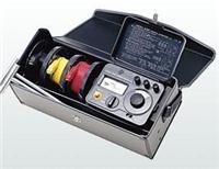 3151接地电阻测试仪|日置接地电阻测试仪 3151接地电阻计