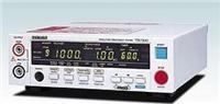 TOS7200 绝缘电阻测试仪|日本菊水绝缘电阻计|TOS7200 TOS7200绝缘电阻计