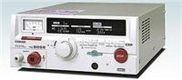 TOS5050A耐压测试仪|日本菊水耐压测试仪 TOS5050A | TOS5050A菊水耐压仪