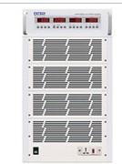 6400系列交流电源|台湾华仪大功率交流电源|6400全系列电源 6400系列交流电源
