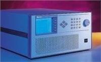 6500系列可编程交流电源|台湾致茂Chroma交流电源|6500交流电源 6500系列交流电源