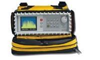 PRK3+电视场强仪|PRK3+便携式多制式高级卫星/电视频谱场强仪|欧洲宝马PROMAX PRK3+电视频谱场强仪
